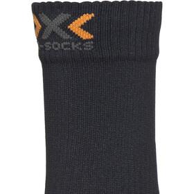 X-Socks Outdoor Socks anthracite
